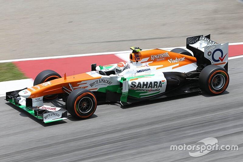 Ils ont mené au moins un Grand Prix dans les années 2010