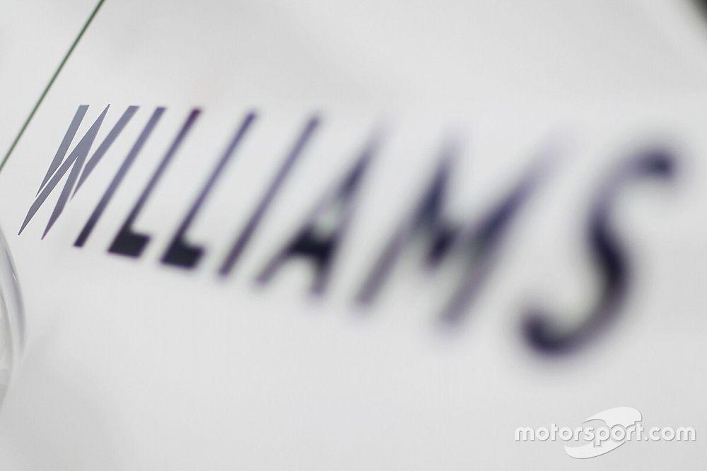 Williams svela il nuovo board dopo l'addio dei fondatori