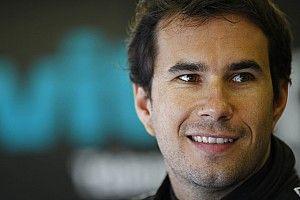Bernoldi revela que 'escondeu' coma para não perder chance de ir para a F1