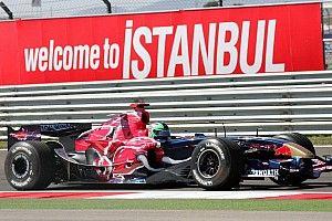 2020 Formula 1 Türkiye GP biletleri Biletix'te satışa çıktı, kampanyalı 10 bin bilet tükendi!