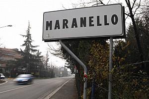 Ferarri confirma fecha de cierre de instalaciones de F1