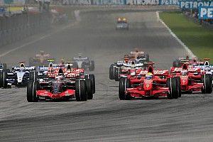 Il y a 10 ans : Alonso, catalyseur de l'amende record du Spygate