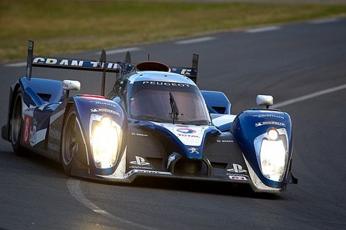 Peugeot anuncia volta ao WEC e 24 Horas de Le Mans com hipercarro