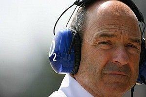 Sauber 50 anos: a história da equipe que é celeiro de futuros campeões da F1