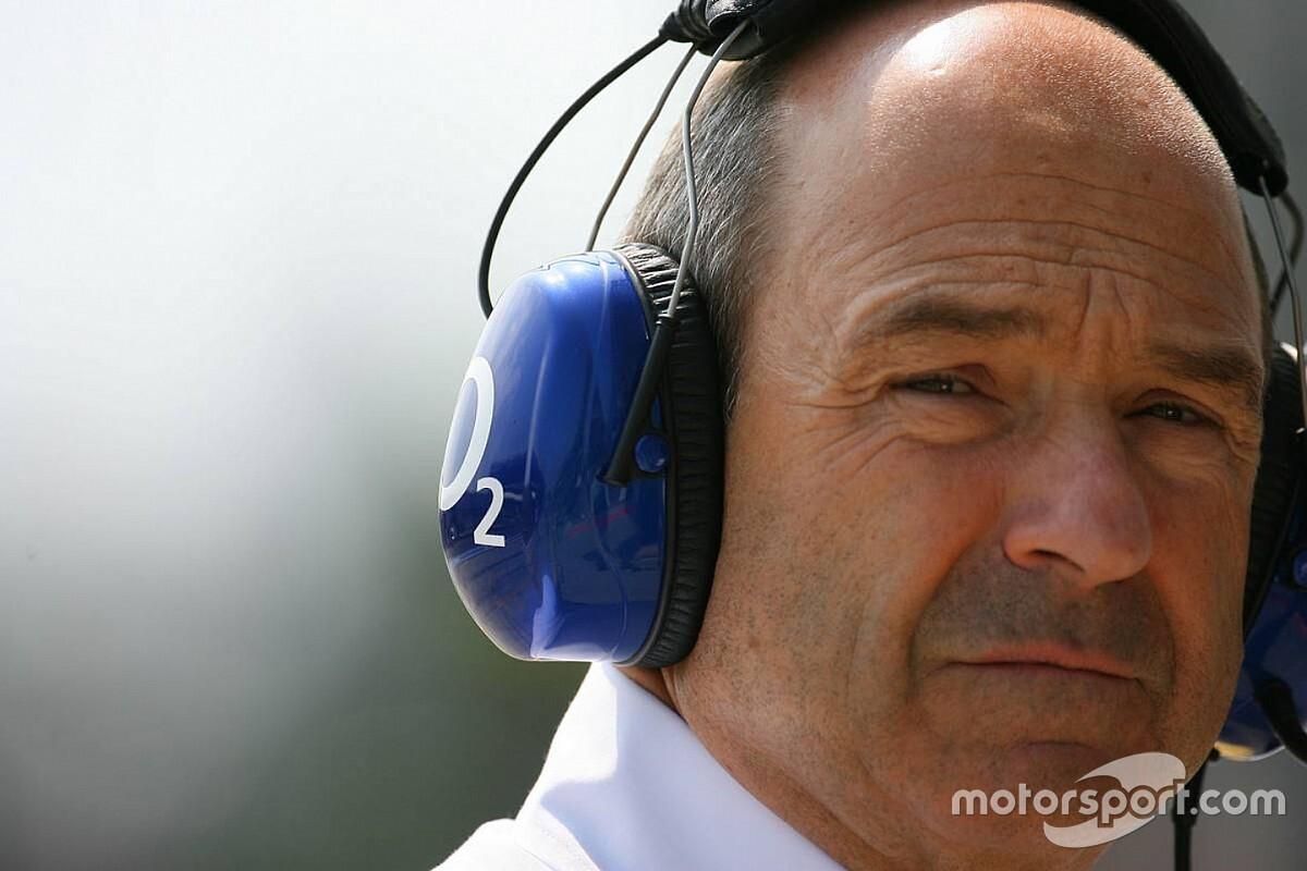 Sauber, cuna de futuros campeones, cumple 50 años