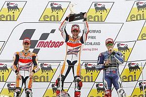 マルク・マルケスを破るライダーは現れるのか!? MotoGP最年少優勝記録トップ10