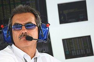 Oud-BMW-chef: Coronapandemie kan leiden tot Formule 1-crisis