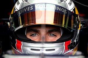 Los pilotos más jóvenes que debutaron en Fórmula 1