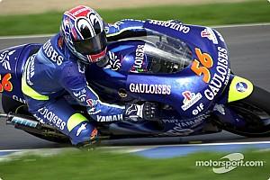 Перебежчики. 10 случаев, когда команды MotoGP меняли марку мотоцикла