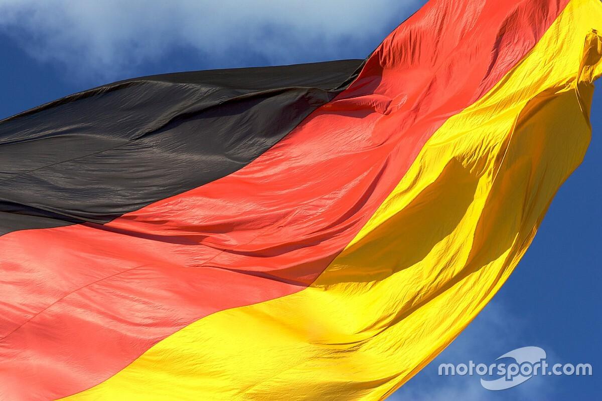 Отложены немецкие этапы MotoGP и Формулы Е