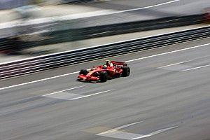 39 éves lett Felipe Massa, aki pár másodpercig F1-es bajnok volt