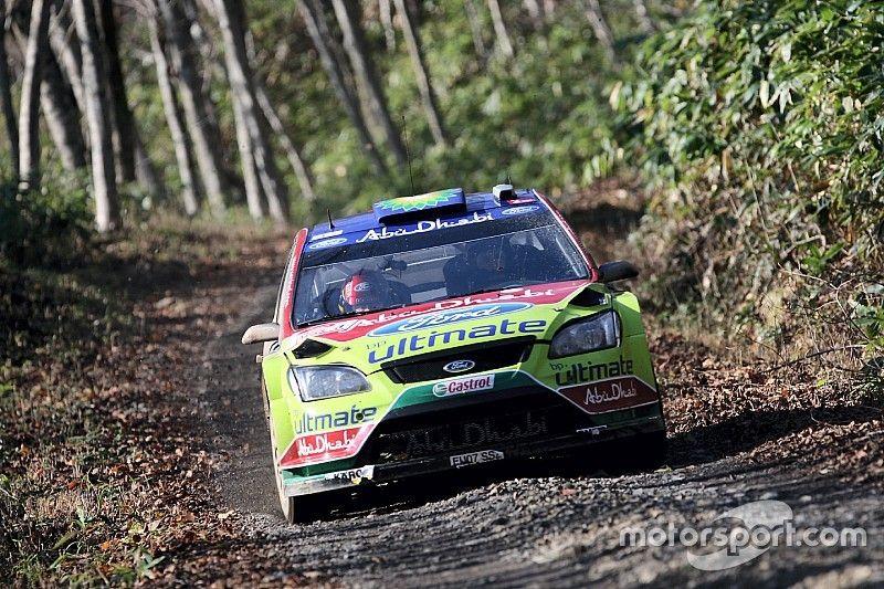 FIA visita Japón y Kenia previo a su regreso al WRC