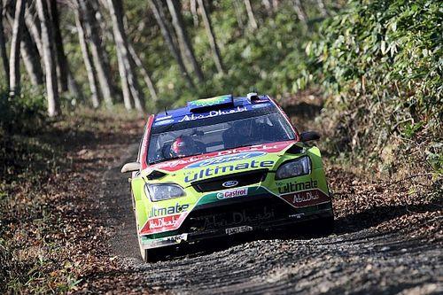 La FIA visita Japón y Kenia para preparar su regreso al WRC
