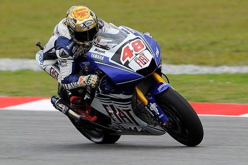 MotoGP-Startnummern: 20 Fahrer, die ihr Markenzeichen wechselten