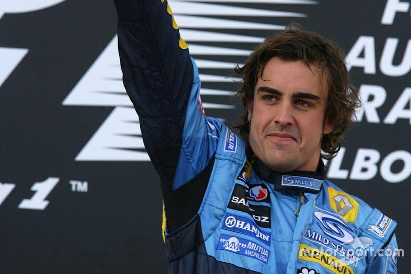 Óriási: így várhatja a Mercedes a Renault nagy bejelentését - Alonso jön?