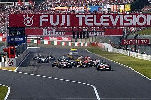 【F1通算1000レース特別企画】ニッポンのファンが選ぶ、思い出のF1レースベスト10