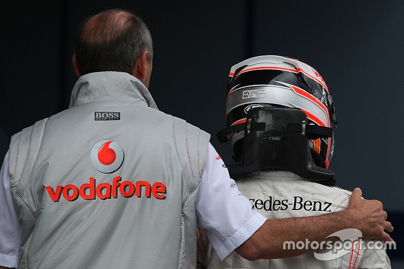 Relembre os 10 melhores e piores momentos de Alonso na McLaren