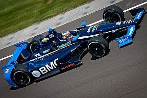"Barrichello revela ""ponte"" de Tuka Rocha para levá-lo à Indy"