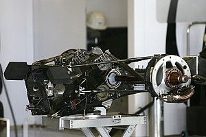 Стал известен первый претендент на эксклюзивные поставки коробок передач для Ф1