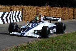 Brabham BT49 Fusinol