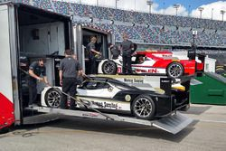 Action Express Racing, Cadillac DPi-V.R