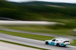 Carl Long, Carl Long Motorsport Dodge