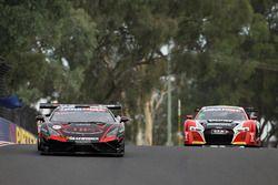 #32 Lago Racing, Lamborghini R-EX: Roger Lago, Steve Owen, David Russell