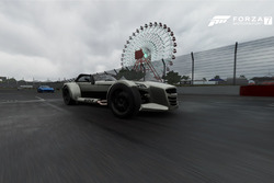 Screenshot Forza Motorsport 7