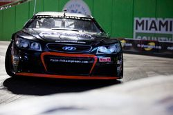 Whelen NASCAR