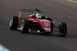 Jayson Clunie, Exclusive Autosport