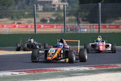 Felipe Drugovich Roncato, Van Amersfoort Racing BV