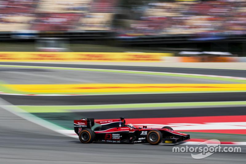 """19. <img src=""""https://cdn-0.motorsport.com/static/img/cfp/0/0/0/100/110/s3/japan-2.jpg"""" alt="""""""" width=""""20"""" height=""""12"""" /> Нобухару Мацушита"""