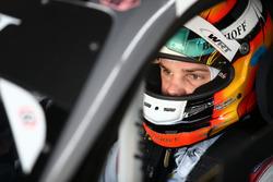 #5 Belgian Audi Club Team WRT, Audi R8 LMS: Dries Vanthoor