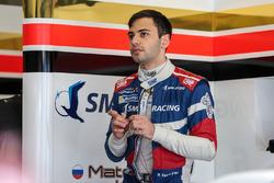 Matewos Isaakian