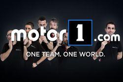 Il team di Motor1.com Italia