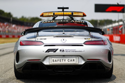 The Safety Car