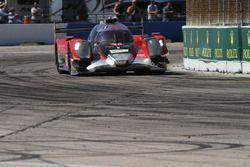 #38 Performance Tech Motorsports ORECA LMP2, P: James French, Kyle Masson, Joel Miller, Patricio O'Ward