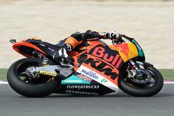 Brad Binder, Red Bull KTM Ajo Qatar