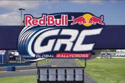 iRacing GRC Ekran görüntüsü