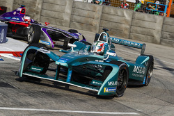 Antonio Felix Da Costa, Andretti Formula E, Alex Lynn, DS Virgin Racing