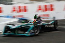 Nelson Piquet Jr., Jaguar Racing