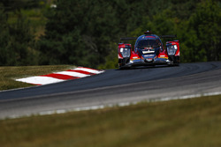 #38 Performance Tech Motorsports ORECA LMP2, P: James French, Kyle Masson