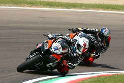 Leon Haslam, Kawasaki, Toprak Razgatlioglu, Kawasaki Puccetti Racing