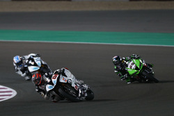 Jordi Torres, Althea Racing, Sylvain Guintoli, Puccetti Racing
