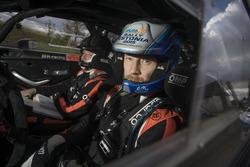 Алексей Лукьянюк и Алексей Арнаутов, Ford Fiesta R5