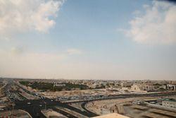 Impressionen aus Doha