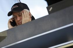 Roger Penske, Acura Team Penske