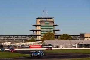 #26 Sainteloc Racing Audi R8 LMS GT3 GT3: Aurelien Panis, Lucas Legeret, Nicolas Baert