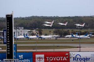 Daytona International Airport
