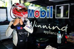 Scott Pye, Walkinshaw Andretti United Holden